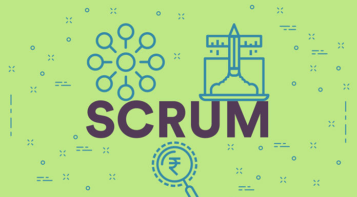 Scrum - co to jest?