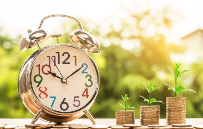 Pieniądze na firmę - sposoby pozyskania środków