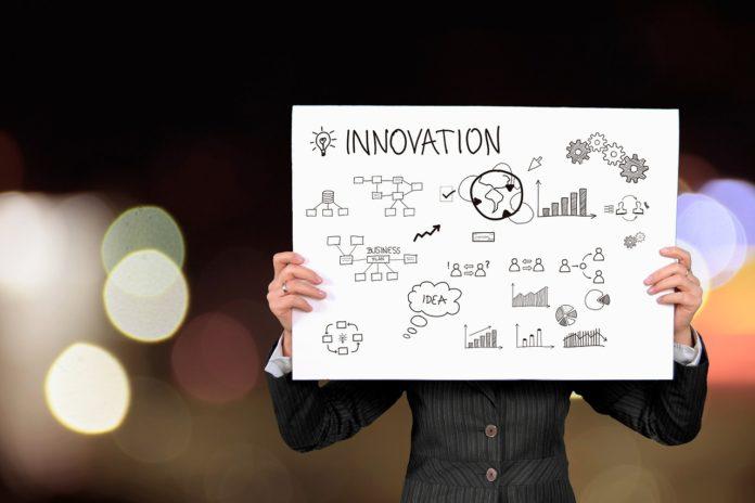 Model biznesowy dla firmy prowadzącej działalność w internecie