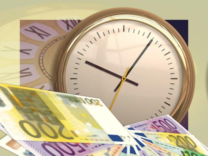 W co inwestować pieniądze - praktyczne przykłady
