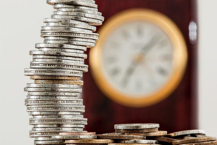 Źródła finansowania start-upów
