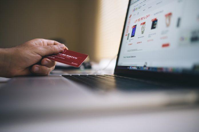 Platforma sklepu internetowego - jak ją wybrać?