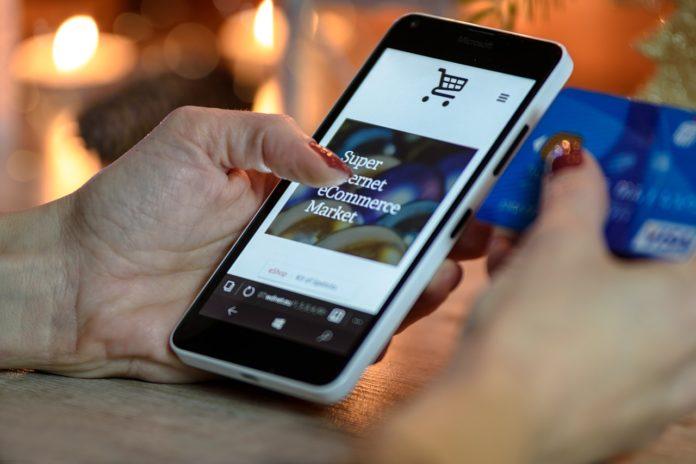 Ścieżka konwersji w sklepie internetowym, czyli od produktu do zakupu