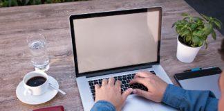 Jak zostać freelancerem - poznaj wskazówki