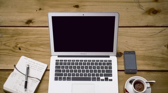 Platforma dla bloga - jaka jest najlepsza dla Ciebie?