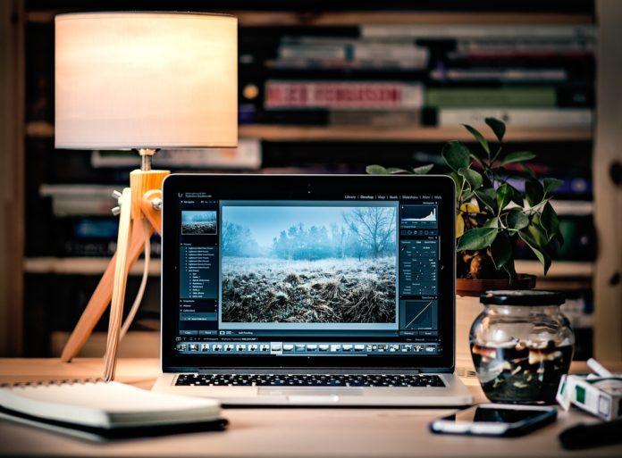Nisza rynkowa w e-commerce - jak ją odnaleźć?