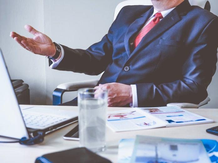 Dobry szef - jakie cechy powinien posiadać?