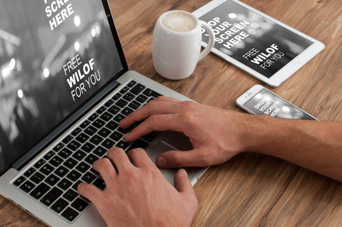 Kursy internetowe - jak korzystać z nich efektywniej?