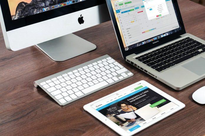 Strategia firmy internetowej - krok po kroku