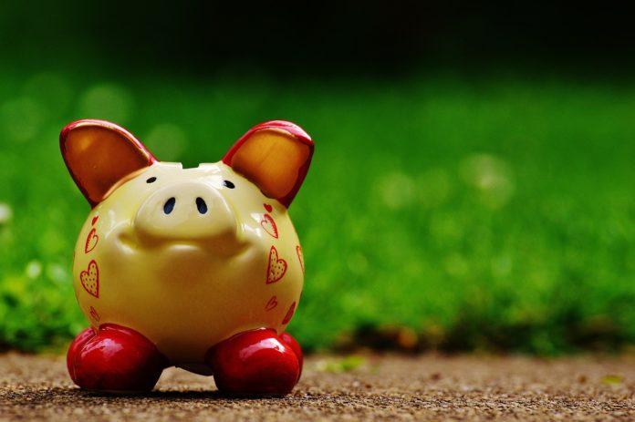 Jak skutecznie zaplanować domowy budżet?
