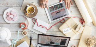 Firma internetowa - na czym można zarobić w sieci?