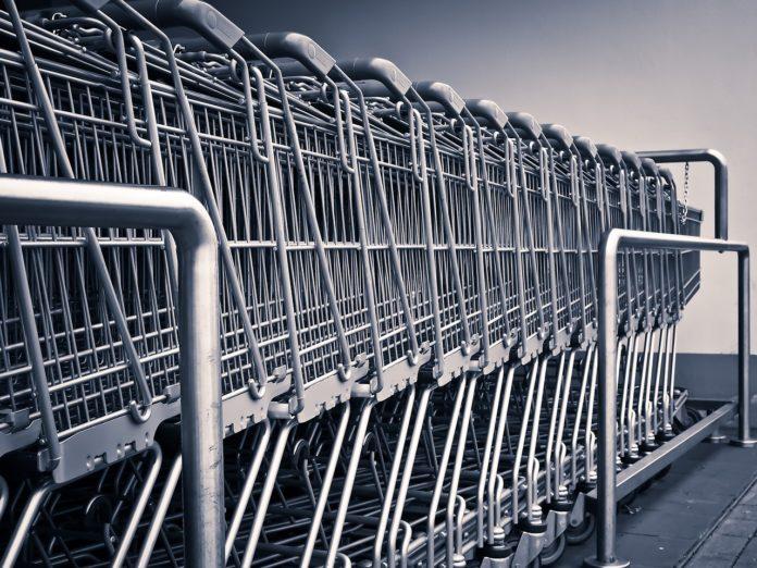 Pomysł na e-sklep - nad czym warto się zastanowić?