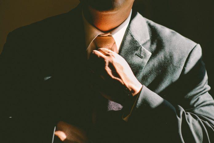 Sukces zawodowy - w jaki sposób do niego dążyć?