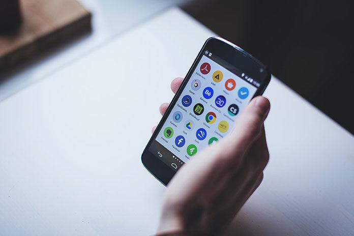 Google Play, czyli dawny Android Market – co musisz o nim wiedzieć?