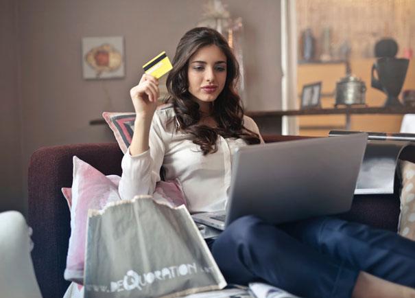 Pozycjonowanie sklepu internetowego - dlaczego warto w nie zainwestować?