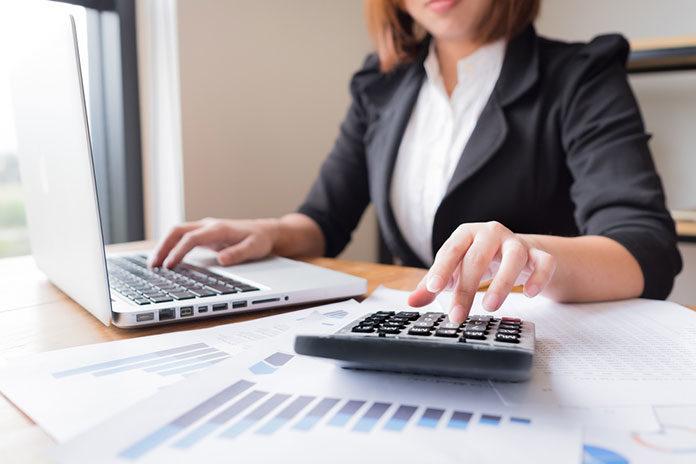 Kwota wolna od podatku a podatek dochodowy