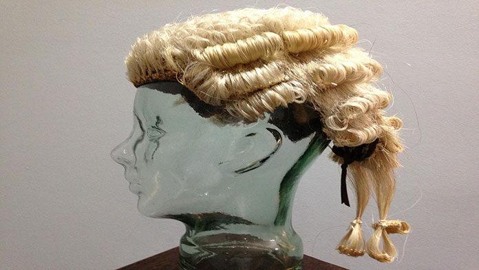 Porady prawne w biznesie