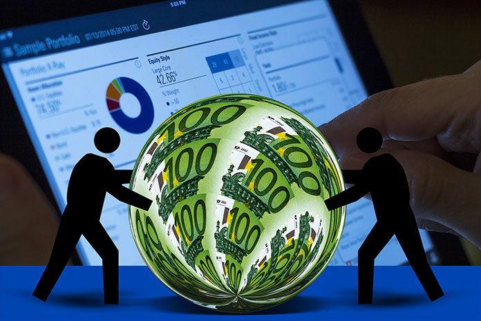 Nowy JPK zastąpi deklaracje VAT