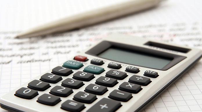 Usprawnij procesy finansowe w swojej firmie!