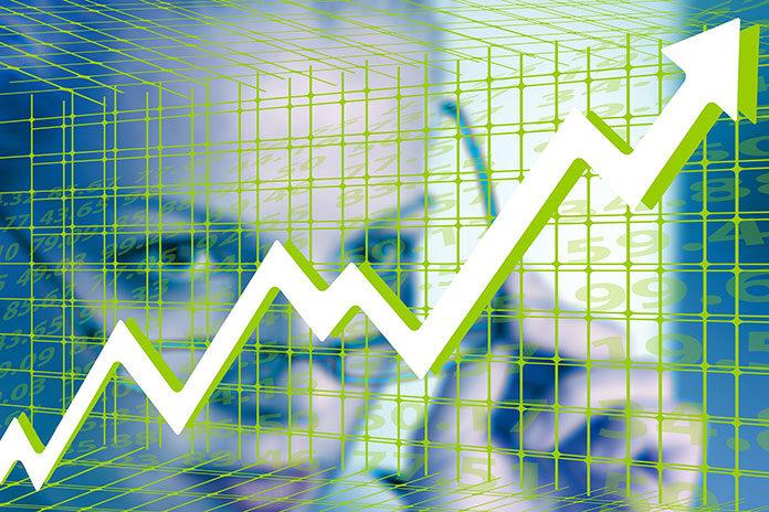 Handel walutami w praktyce