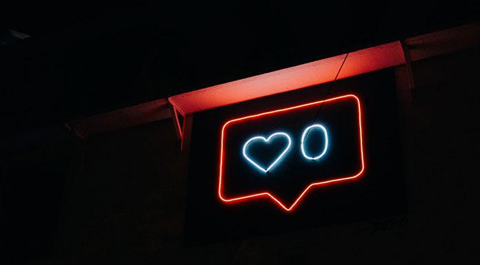 Content marketing i social media: jak przyciągnąć klientów