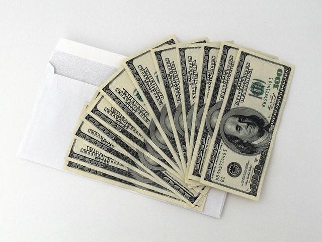 dopłaty