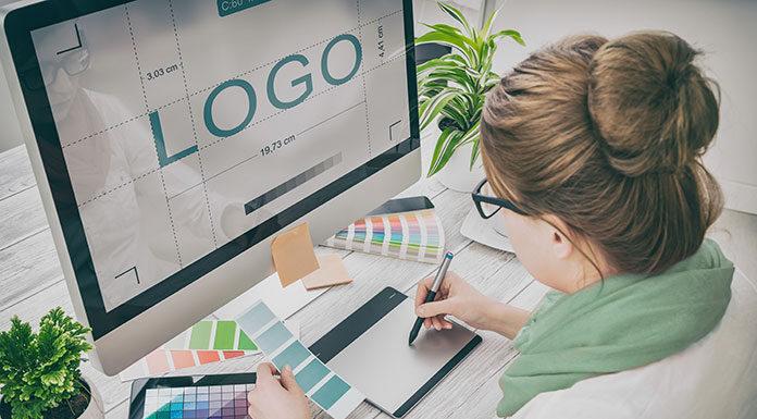 Logo - podstawa wizerunku każdego przedsiębiorstwa