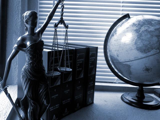 Dobra porada prawna procentuje