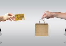 E-commerce w ramach B2C