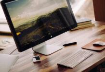 Co należy wiedzieć o marketingu internetowym