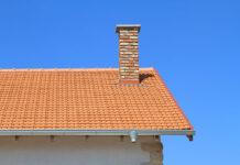 Jak zbudowany jest komin murowany
