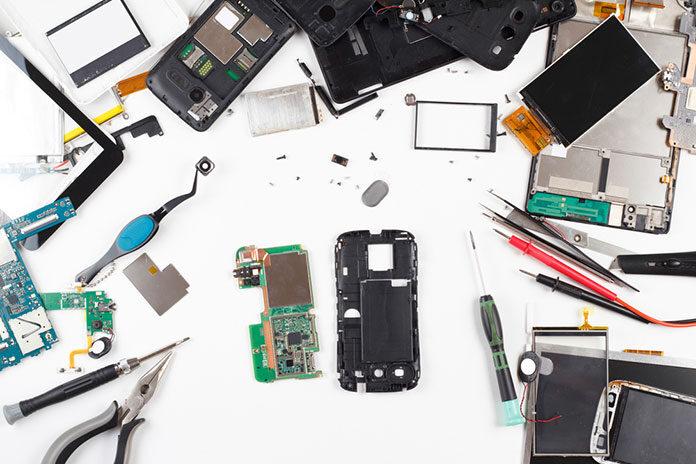 Cechy jakie musi mieć dobry serwis telefonów