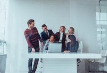O komunikowaniu, czyli podstawy public relations