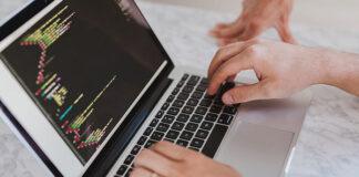 Tworzenie sklepów internetowych