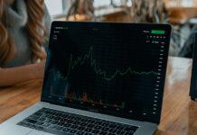 ETF - fundusz inwestycyjny