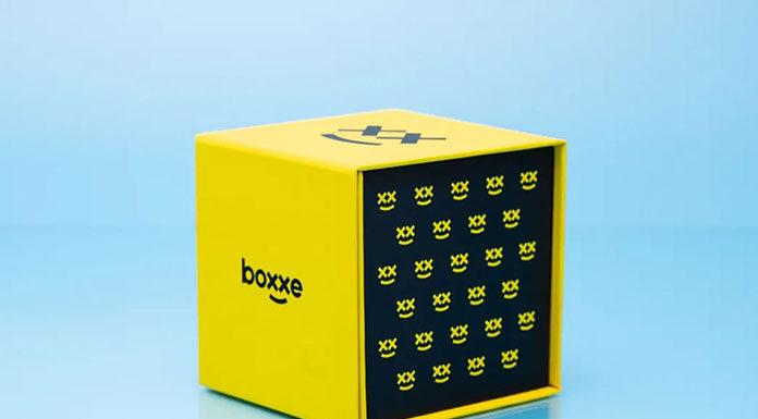 Pudełka na wymiar dla ecommerce