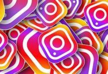 W jaki sposób zwiększyć zasięgi na Instagramie