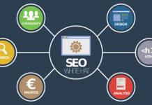 Pozycjonowanie e-commerce - klucz do sukcesu sklepu